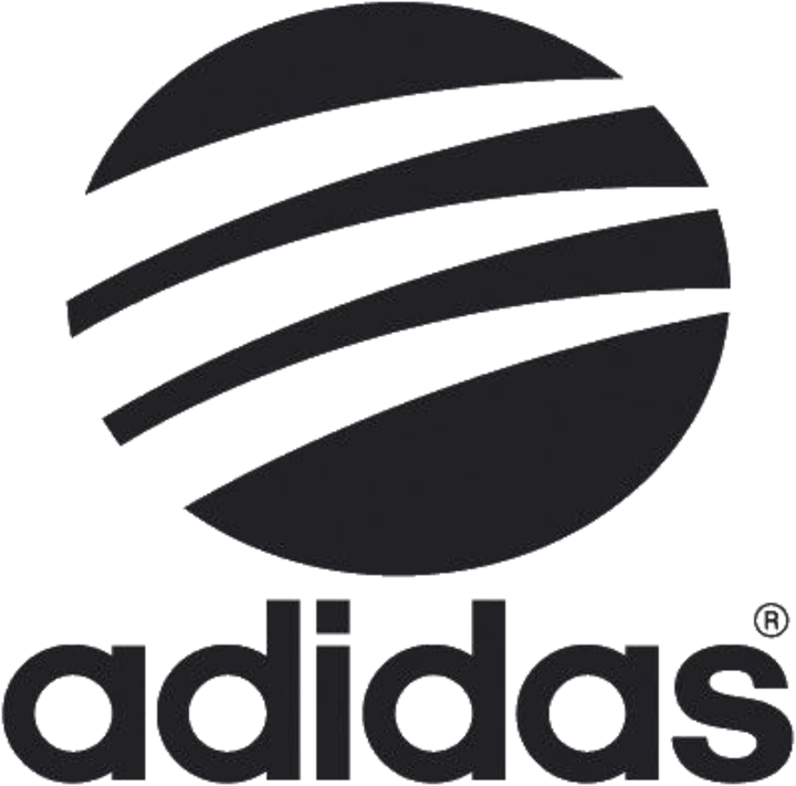 Bandsintown | Maximum Events Tickets - adidas , Nov 24, 2016