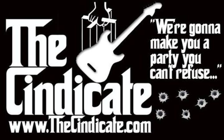 Thecindicate Tour Dates
