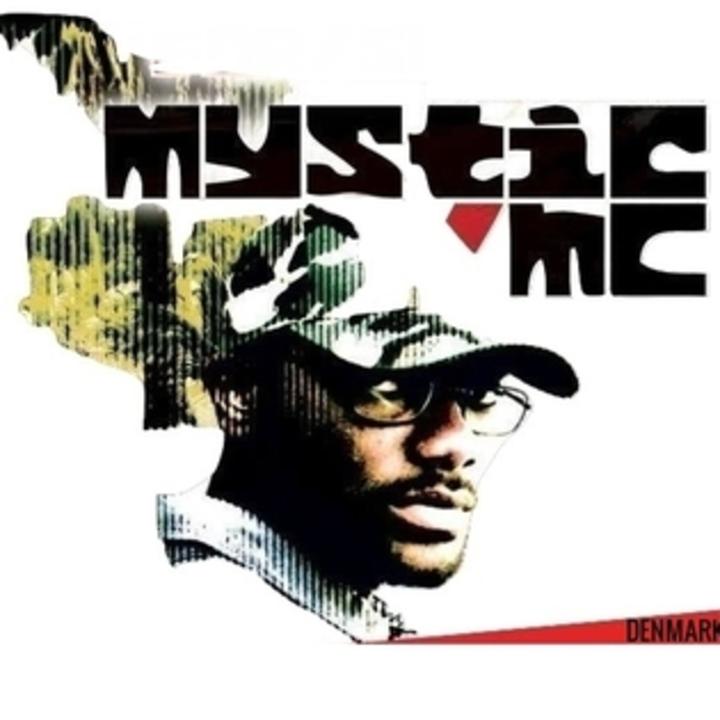MYSTIC MC Tour Dates