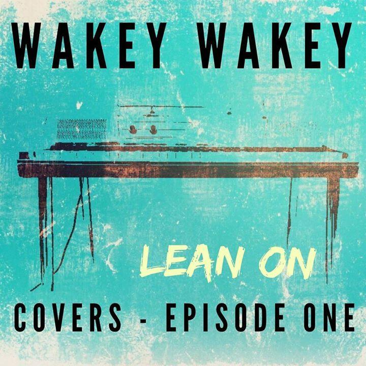 Wakey! Wakey! @ Pier 33 - Wilmington, NC