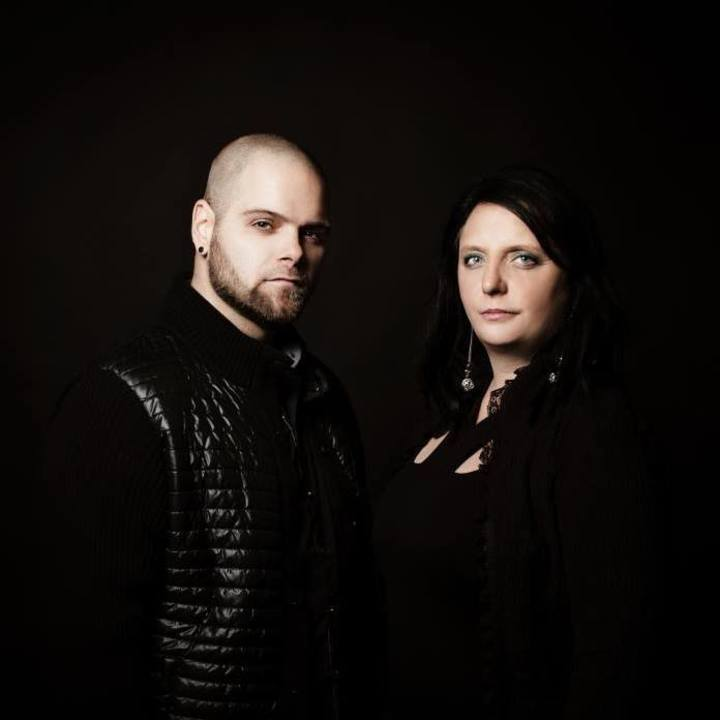 VeroniKa & Oliver Tour Dates