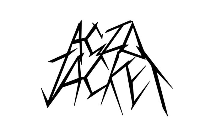 Acid Jacket Tour Dates