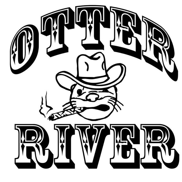 Otter River Tour Dates