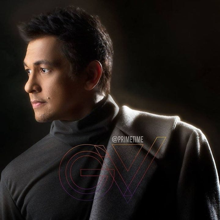 Gary Valenciano Official Tour Dates