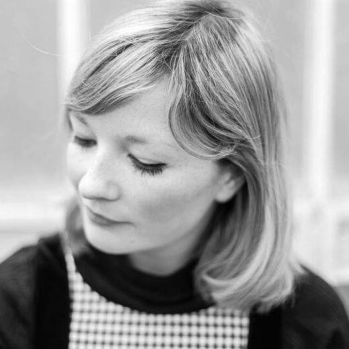 Martha Ffion Tour Dates