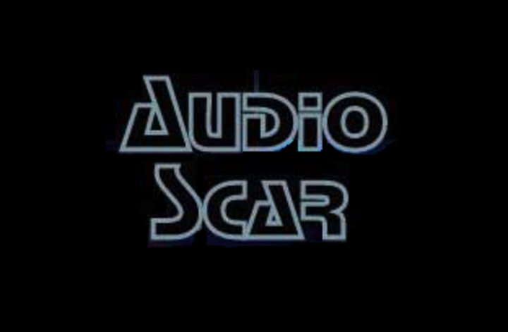 Audio Scar Tour Dates
