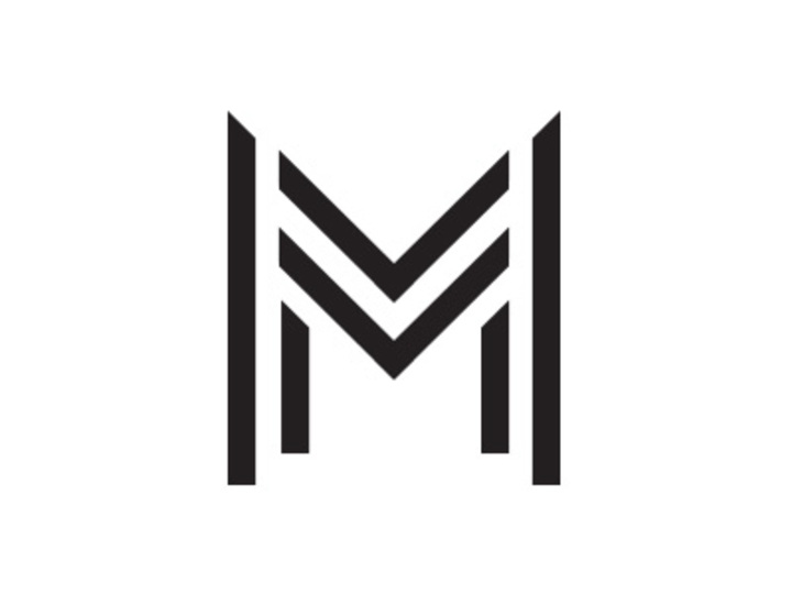 Michael Mind Tour Dates