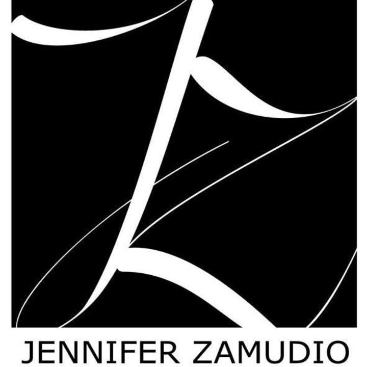 Jennifer Zamudio Tour Dates