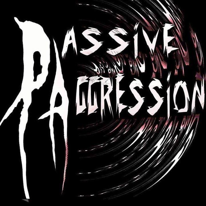 Passive Aggression Tour Dates