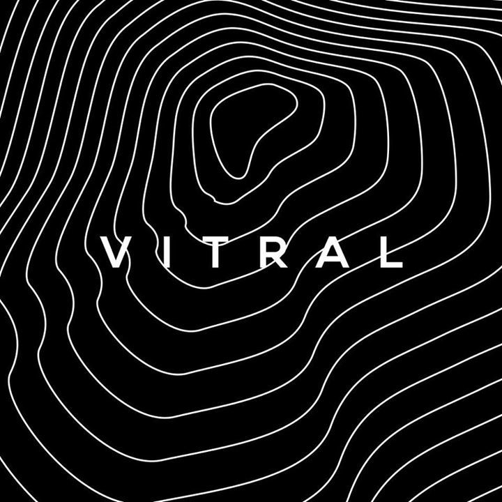 Vitral Tour Dates