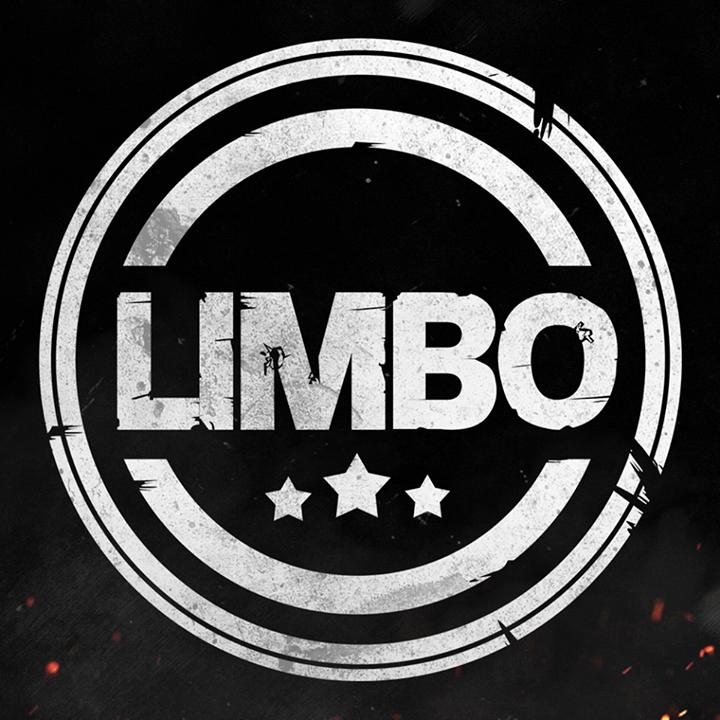 Limbo Tour Dates