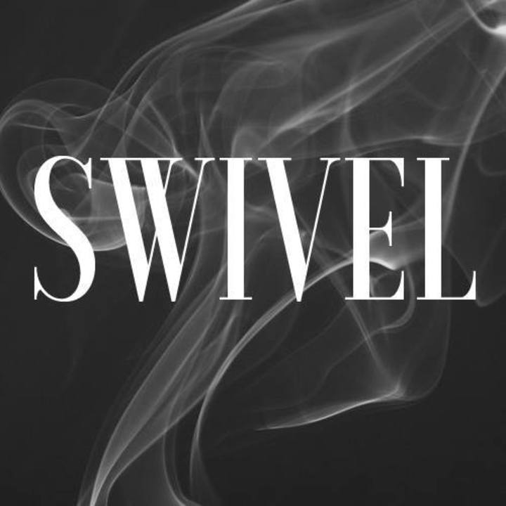 Swivel Tour Dates