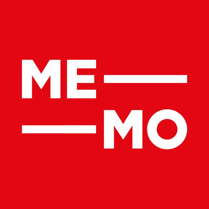 Memo Tour Dates