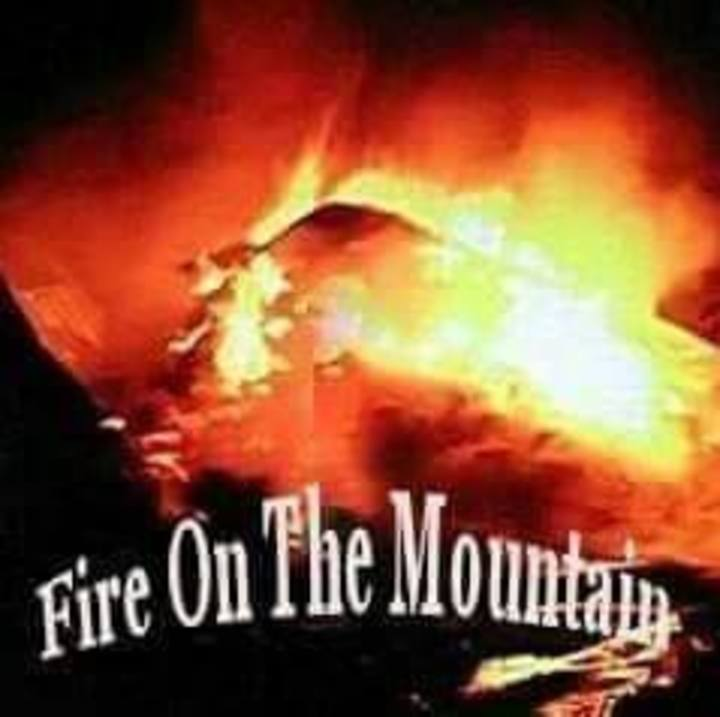 Fire on the Mountain Tour Dates