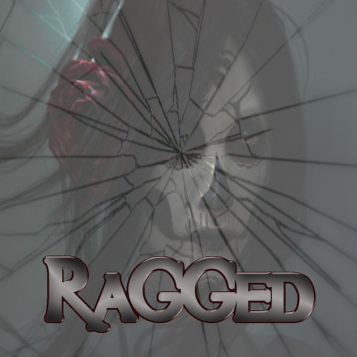 Ragged Tour Dates