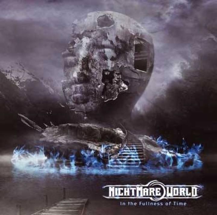 Nightmare World Tour Dates