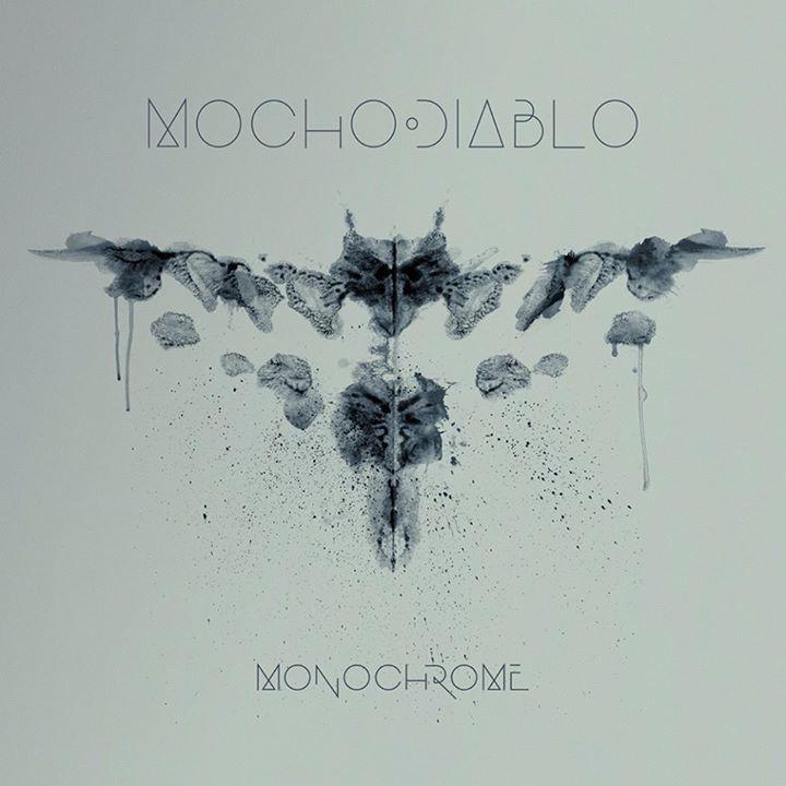 Mocho Diablo Tour Dates