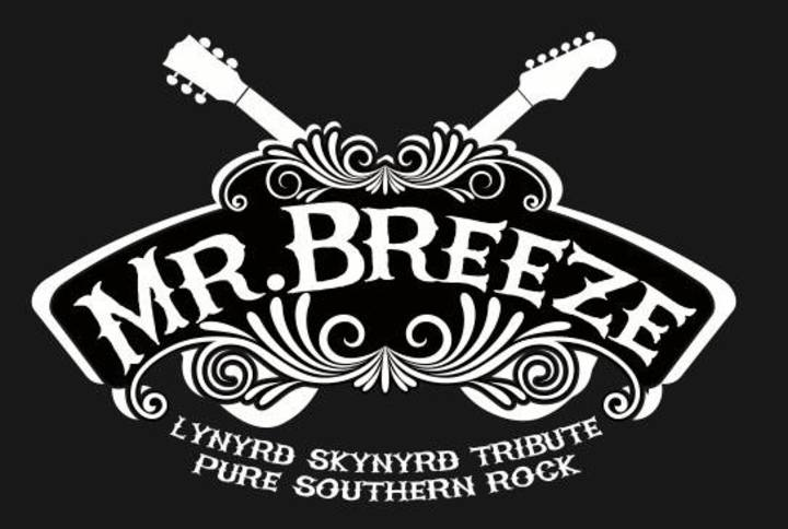 Mr. Breeze  Lynyrd Skynyrd Tribute Tour Dates