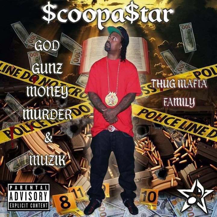 Thug Mafia Tour Dates