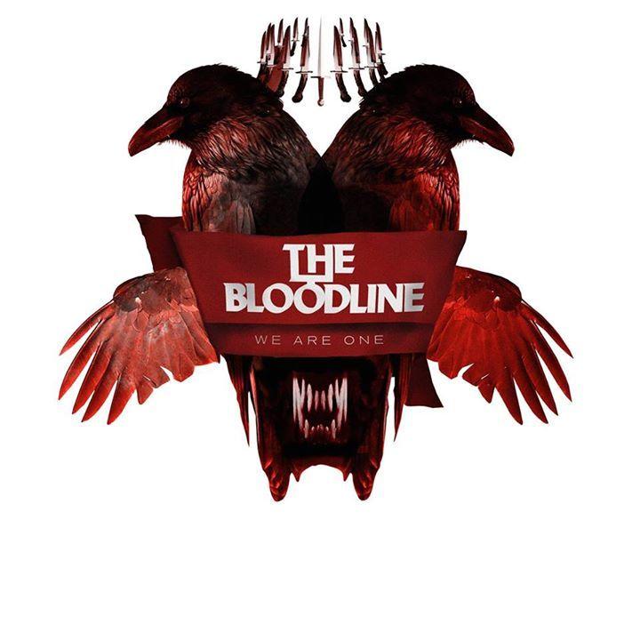 The Bloodline Tour Dates