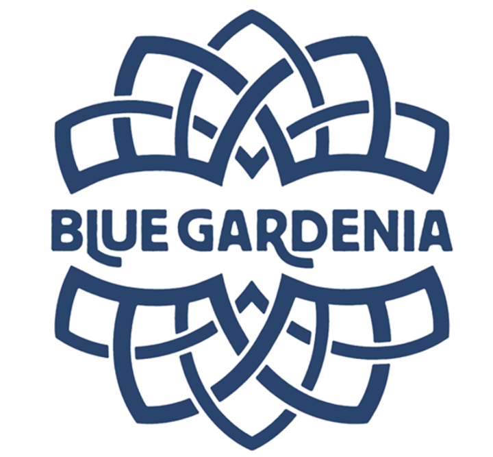 Blue-Gardenia Tour Dates
