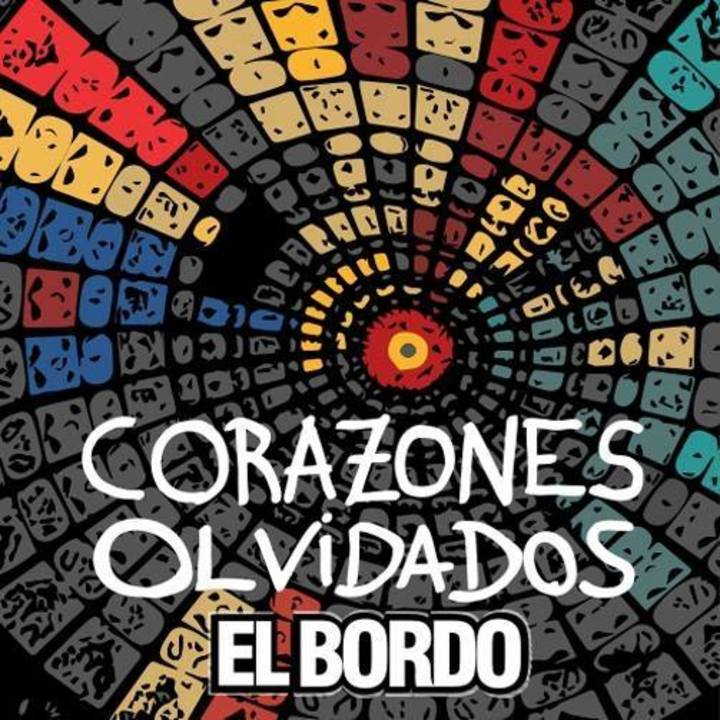 El Bordo Tour Dates