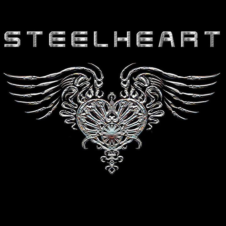 Steelheart Tour Dates
