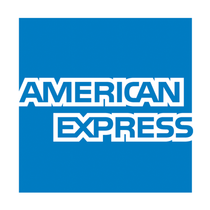 American Express® Presale Tour Dates