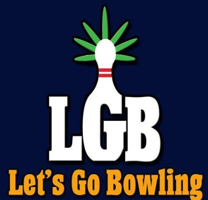 Let's Go Bowling @ Fulton 55 - Fresno, CA