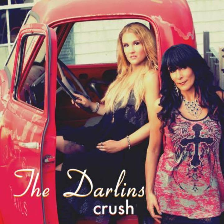 The Darlins Tour Dates