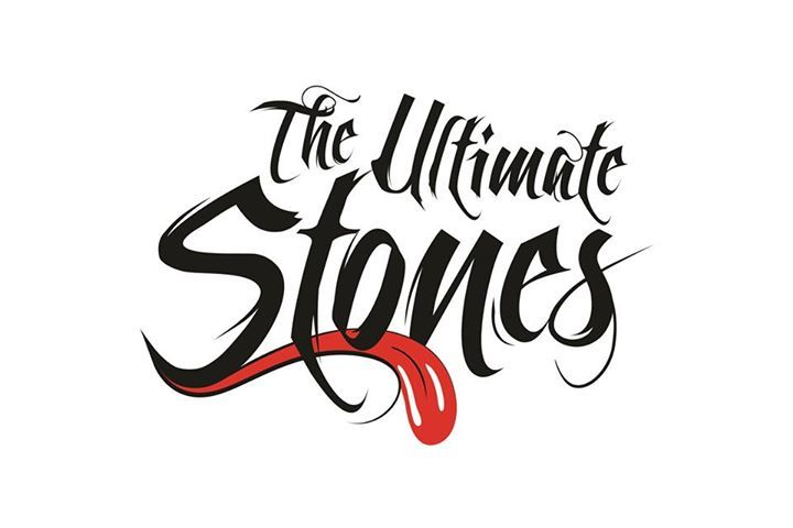 Ultimate Stones Band Tour Dates
