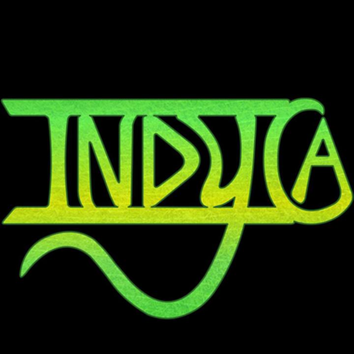 Indyca Tour Dates