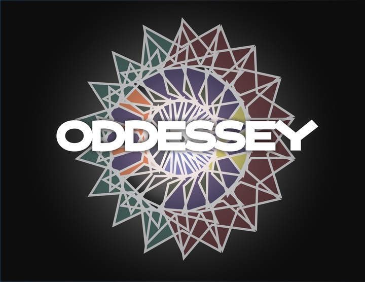 Oddessey Tour Dates