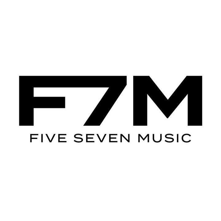 Five Seven Music Tour Dates