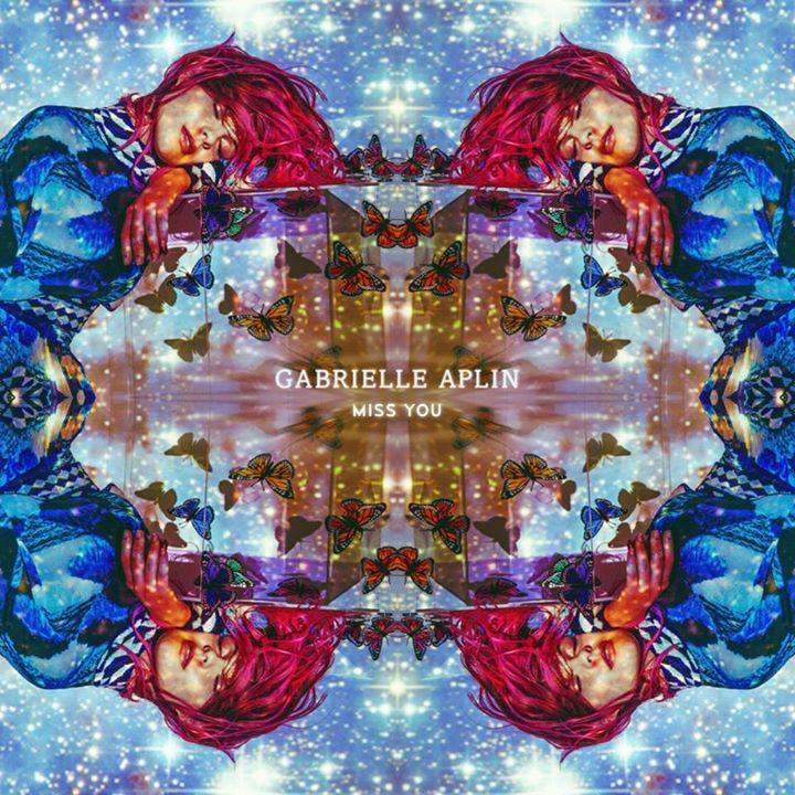 Gabrielle Aplin Tour Dates