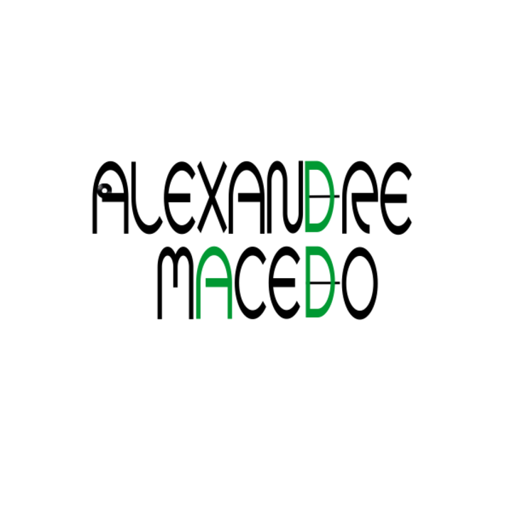 DJ Alexandre Macedo Tour Dates