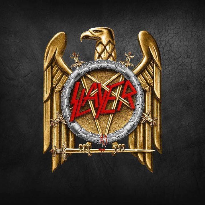 Metal for Everyone Tour Dates