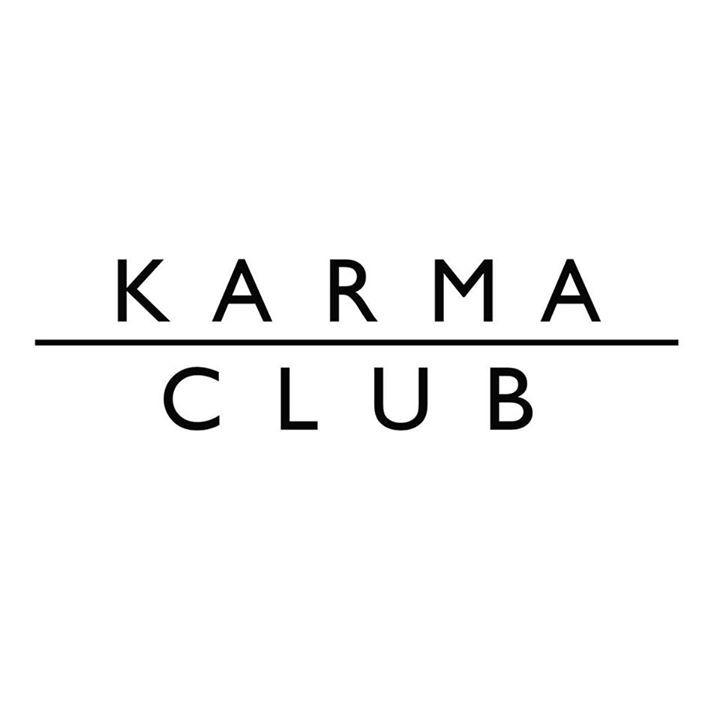 Karma Club Tour Dates