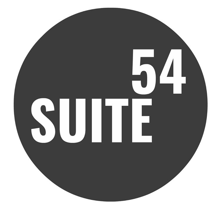 Suite 54 Tour Dates