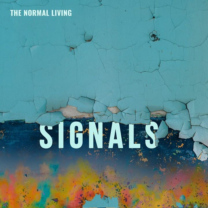 The Normal Living Tour Dates