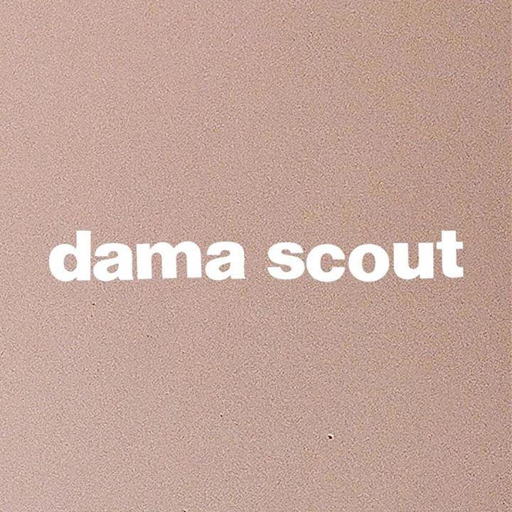 Dama Scout Tour Dates