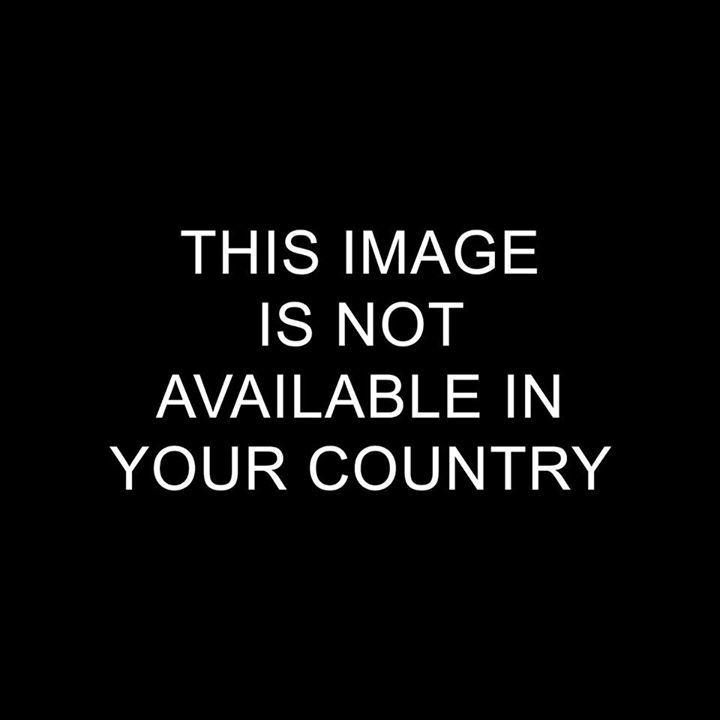 Johnny Hates 45's Tour Dates