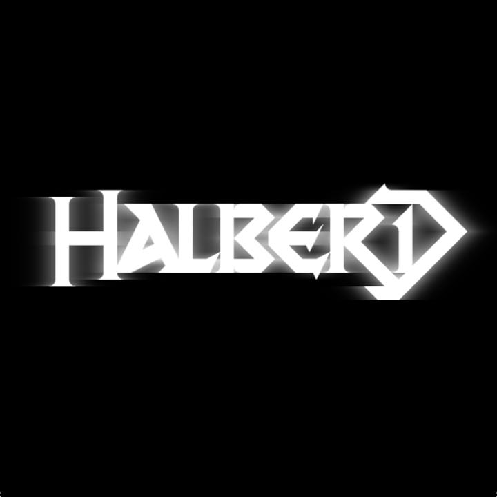 Halberd Tour Dates