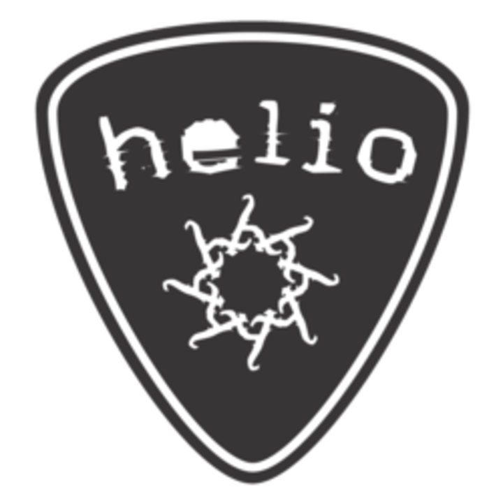 Helio Tour Dates