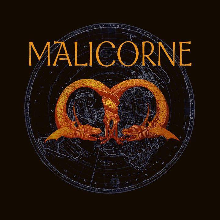Malicorne Tour Dates