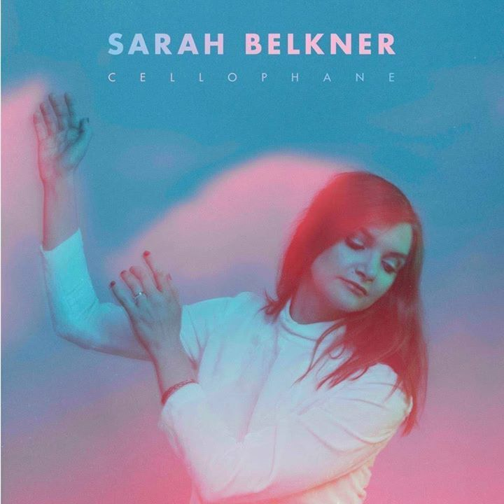 Sarah Belkner Tour Dates