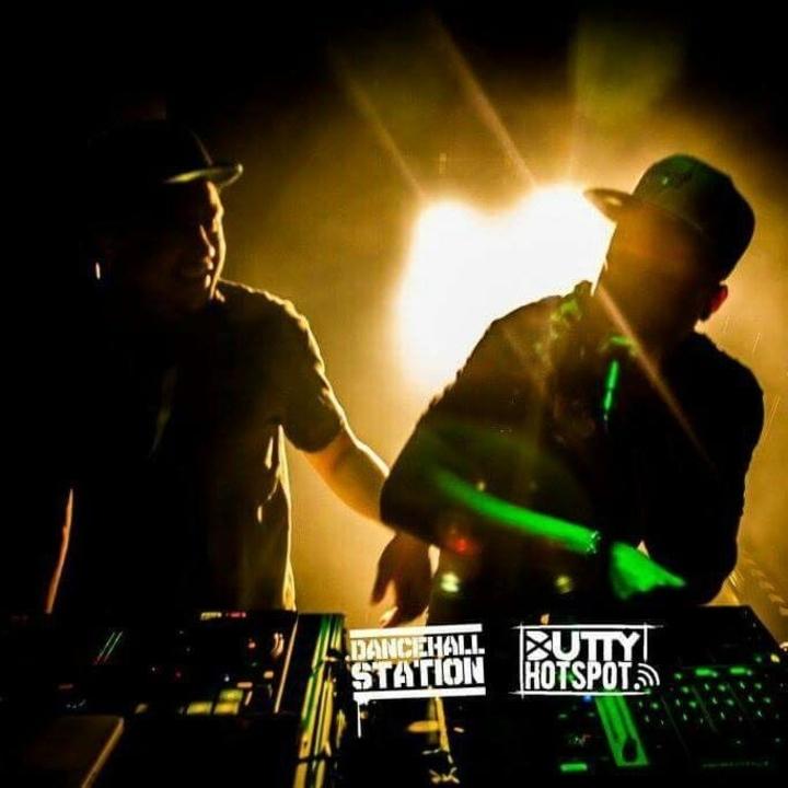 I-Motion Sound Tour Dates
