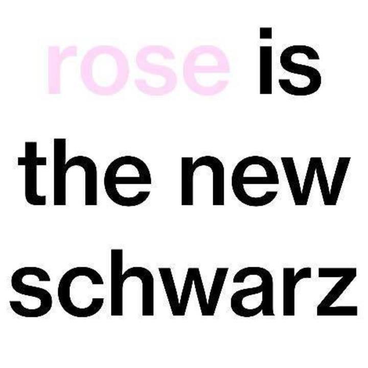 Karoline Rose Tour Dates