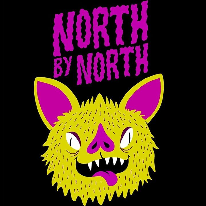 North By North Tour Dates