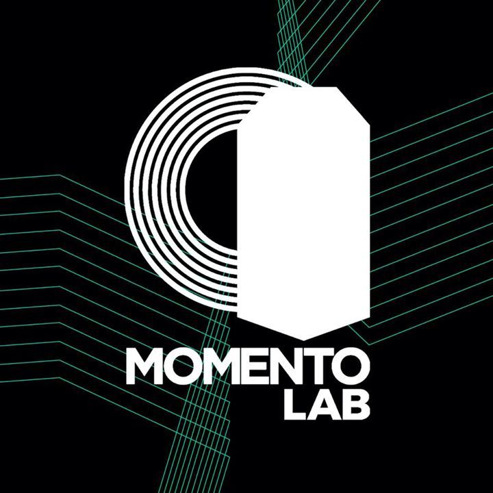 Momento LAB Tour Dates